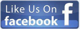 Viewtainer_Facebook