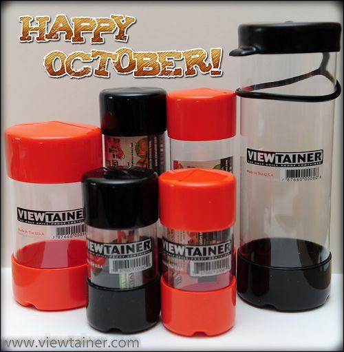 Happy_October_Viewtainer