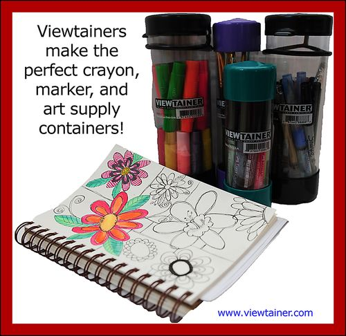 Art_Supplies