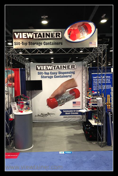 Viewtainer3