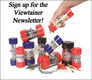 Viewtainer_Newsletter