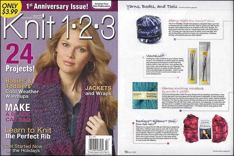 Knit123